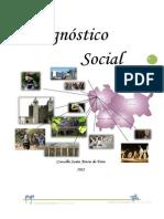 Diagnostico Social 2012 SMF