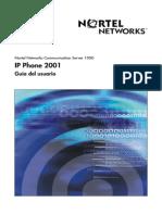 Ip2001ug Spanish 2.00