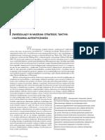 Etnografia Nowa 2009nr1 Ewa Klekot.pdf