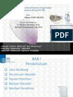 ITS Undergraduate 15480 Presentation PDF