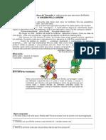 avaliação+de+português+5º+ano+1º+bimestre