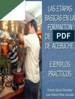 Curso Olivo.pdf