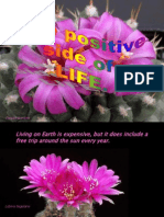 Positive Side of Life Ep