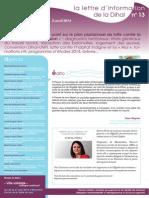 newsletter dihal 13 - 2 avril 2014 A4.pdf