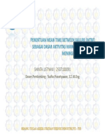 ITS Paper 19561 2507100091 Presentation