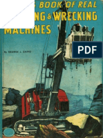 (1973) The Big Book of Real Building and Wrecking Machines