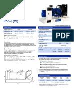 P65-1(W)(4PP)GB(0214)