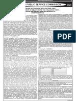 Advt 5_2014_eng