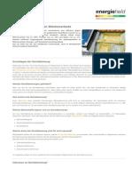 Dachdaemmung - gegen Waermeverluste - energieheld.pdf