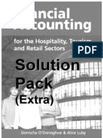 Accounting Management Book Solutions