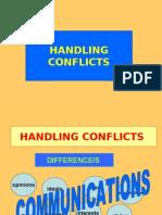 28 Feb 2006 - Handling Conflicts (Csm Ligot)