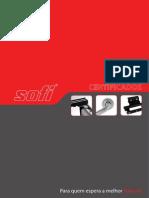 Sofi Sta Dossier Completo 1298391108