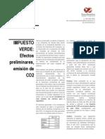 20140403 Flash-note Impuesto Verde