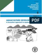 aquaculture development.pdf
