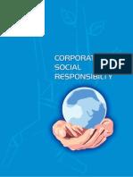 (226133936) CSR Programmes