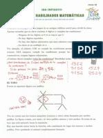 Sol-reto 18.pdf