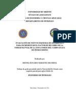 UDO - Tesis UF (Con Metadatos)