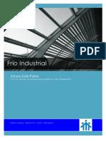 Frío Industrial