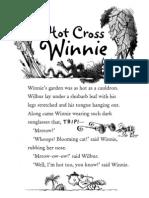Winnie's Big Cackling Book Chp1