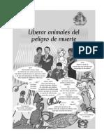 2011-06 Liberar Animales