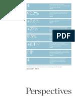 Perspectives_EN_Novembre_2013_1_.pdf