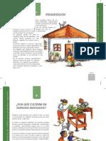 Interior Manual Cultivos IV