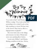 Winnie Goes Batty Chap01
