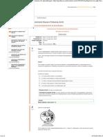 Respostas Desenvolvimento Pessoal e Profissional A4 A5