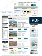 Land for Sale in Saswad Pune