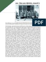 Krim Belkacem _lion aux djebels.pdf