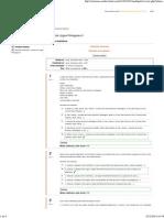 Respostas_ Atividade Avaliativa_Oficina de Língua Portuguesa II