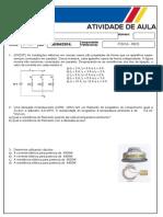 ATS-física-1bim-3EM-resistores
