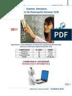 EXAMEN+ASCENSO+2010+Pte1