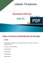 Aula_01_-Instalações_Elétricas_-__Eletricidade