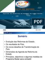 Apresentação_do_Programa_Mudar_para_Competir_Marco_2012