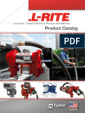 Automotive Fuel Transfer Hose UL Listed Fill-Rite 300F7773 1 x 12 ...
