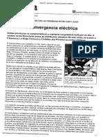 Federalismo Electrico Tarifario II