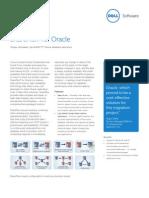 Datasheet-SharePlex