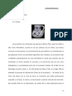 Historia de La Porcelana