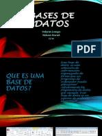 BASES DE DATOS.presentacion.pptx