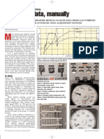 Article GT GE General Electric
