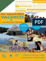 BrochureAPARE_CME2013_Web_doublepage-406.pdf
