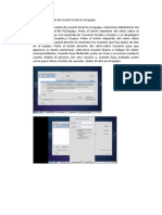 sistemas 05-04-2014.docx