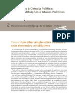 Introducao Ciencias Politicas Tema2 (1)