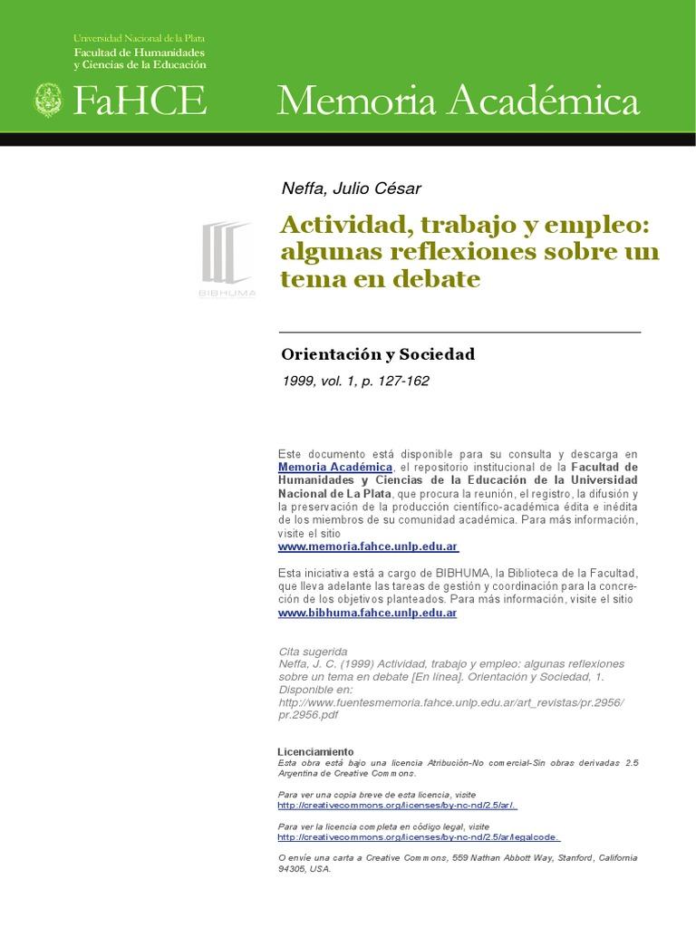 Famoso Va Desempleo Resume Constructor Foto - Ejemplo De Colección ...