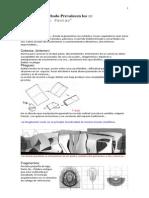 Criterios Pautas, Desde Arquitec