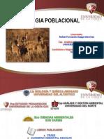 7. Clase Vii Ecologia Poblacional