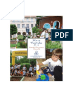 matriz-curricular-materna-ii-marista1.pdf