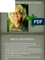 APRESENTAÇÃO DIA 01 04 13