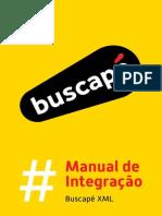 Buscapé-Manual-de-Integração-XML